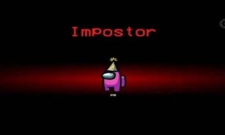 """Among us: il videogioco da 100 milioni di """"impostori"""""""