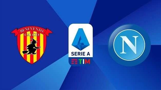 Gattuso vicino al rinnovo ma con la testa al campo: le ultime per Benevento-Napoli