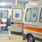 Napoli. Muore in circostanze sospette: le figlie denunciano l'ospedale
