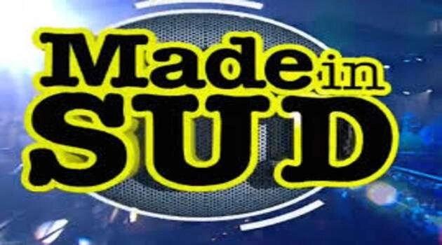 Patron di Made in Sud sotto accusa: utilizzavano fatture false?