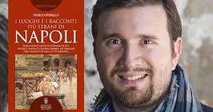 Covid-19: scrittore napoletano contagiato, guarisce e racconta la sua esperienza