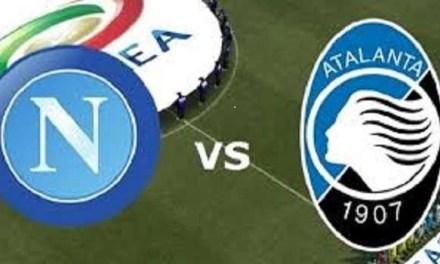 Convocati e probabile formazione di Napoli-Atalanta: possibile esordio di Bakayoko