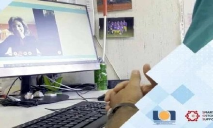 Napoli, cronaca. Un'app dell'ospedale Pascale di Napoli per aiutare i pazienti a casa