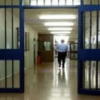 Napoli, cronaca. Paura nelle carceri campane: si rischia una strage