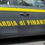 Napoli: Guardia di Finanza sequestra beni per il valore di 16 milioni di euro