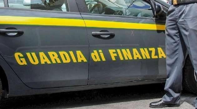 """Napoli, cronaca. Scoperti 700 falsi """"poveri"""" attraverso i Bonus Covid"""