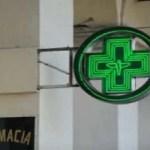Napoli, cronaca Scoperto traffico illegale internazionale di farmaci