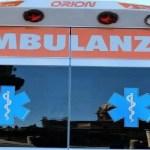 Infermiere di Napoli muore in un incidente: stava tornando da lavoro