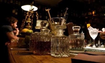 Casoria, cronaca. Festa abusiva in un bar, denunciato il titolare