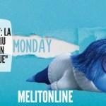 """Blue Monday: la giornata più """"blue"""" in un periodo """"blue"""""""