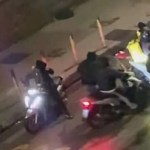Napoli. Rider rapinato: doppia accusa per la gang che lo aggredì