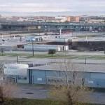 Ospedale del Mare: area voragine dissequestrata per lavori di manutenzione