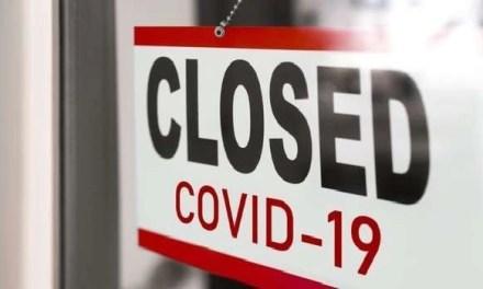 Fronte Covid: Francia, Germania e Inghilterra blindano i loro paesi a causa dell'aumento dei contagi