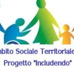 """Comuni dell'Ambito Sociale N°16, parte il progetto """"Includendo"""""""