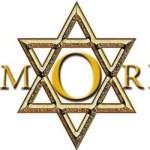 Memoriae, per non dimenticare la Shoah