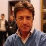 Napoli, cronaca Ucciso per un posto auto a Torre Annunziata