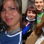 Instagram. Spunta fuori il profilo di Denise Pipitone: è un fake?