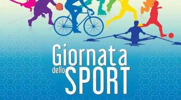 Cos'è la giornata internazionale dello sport per lo sviluppo e la pace?