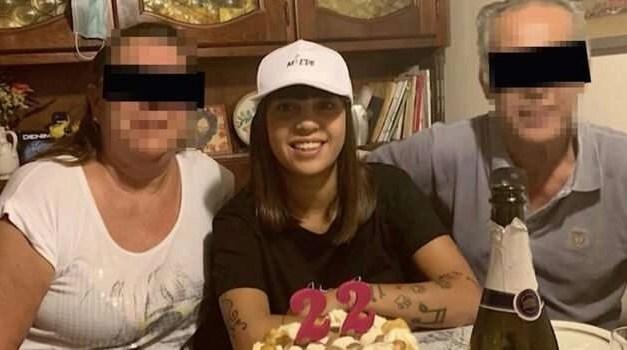 Malika, ragazza omosessuale disconosciuta dai genitori: per lei sono stati raccolti 80mila euro