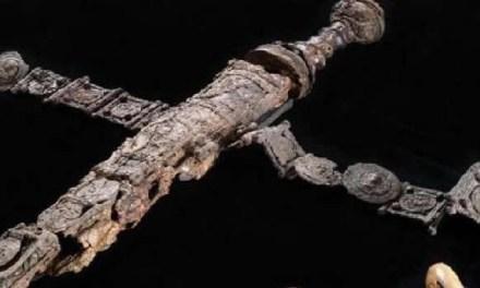 Napoli, cronaca Rivelata l'identità del corpo sepolto durante l'eruzione del 79 dopo Cristo