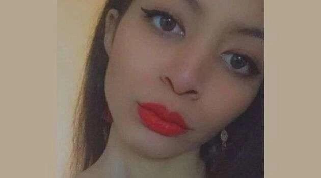 Ragazza di 23 anni arrestata in Marocco
