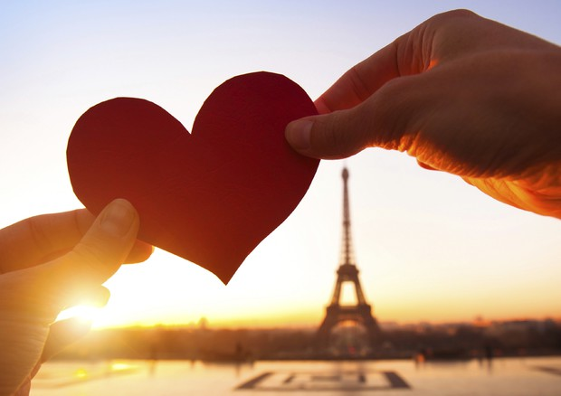 San Valentino: tempo di shopping e offerte