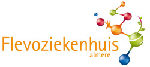 flevoziekenhuis-logo