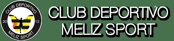 Meliz Sport Club