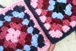 2016 Crochet Alongs