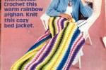 Workbasket Magazines - mellieblossom.com