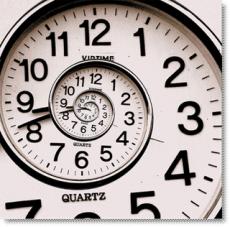 reloj_circular_infinito
