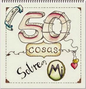 50 cosas sobre mÍ en Mellimamá