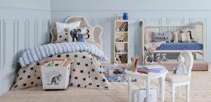 Zara Home Kids Concept Store Infantil