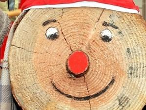5 actividades infantiles de Navidad en Barcelona