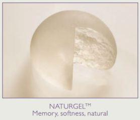 sebbin-naturgel-szilikon-implantatum