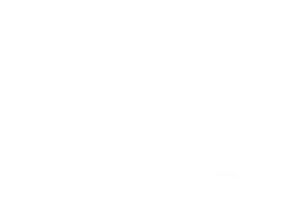 Mellor and Rose Modern Calligraphy