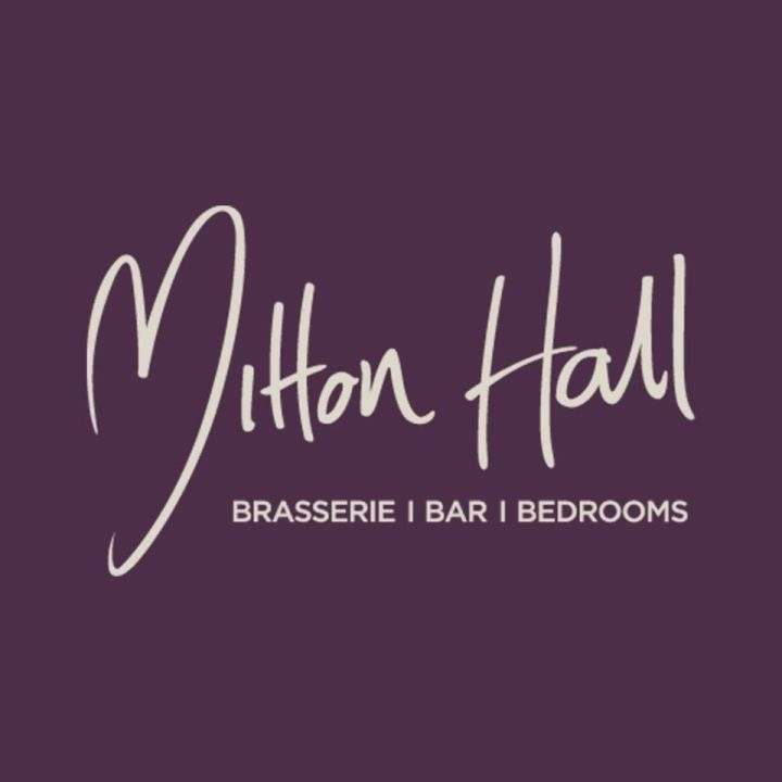 Calligraphy & Lettering workshops at Mitton Hall