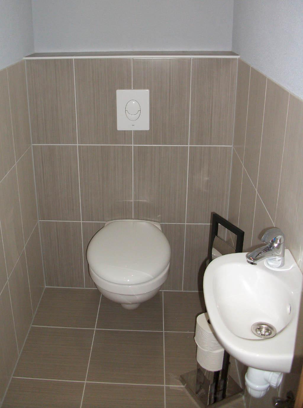 carrelage wc gris venus et judes