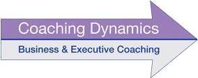 coaching_dynamics_business_executive_training_logo