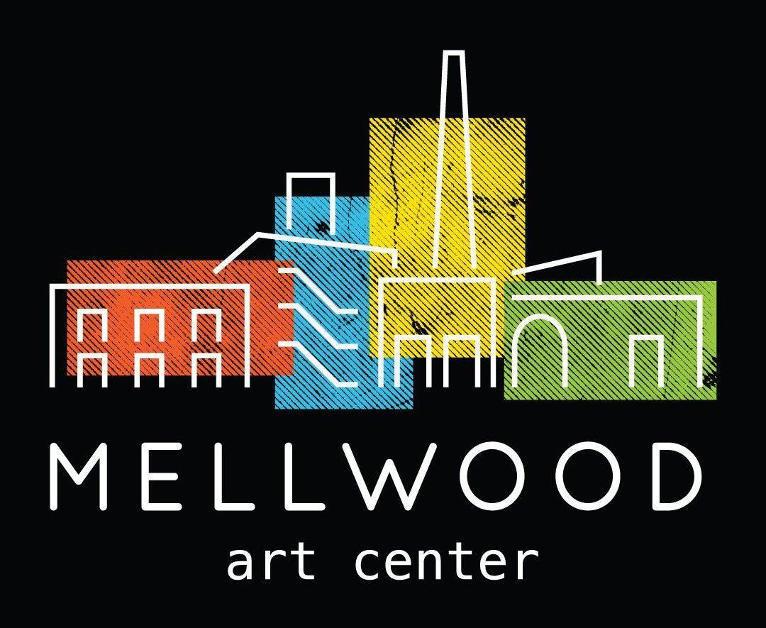 Mellwood Art Center