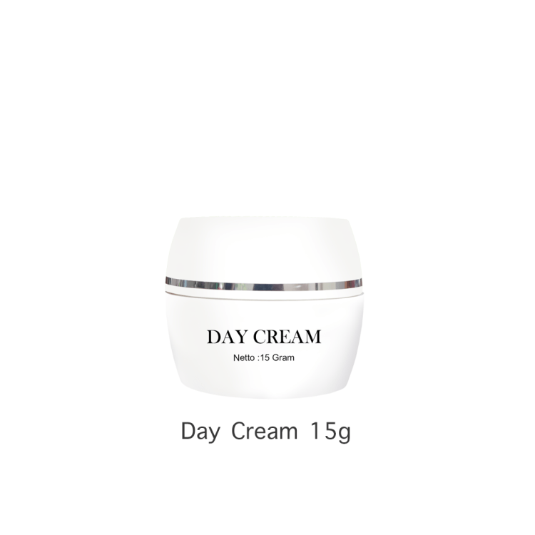 DAY-CREAM-MPS.png