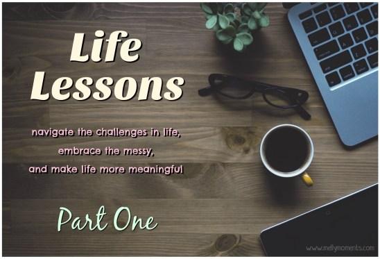 life-lesson-pt-1