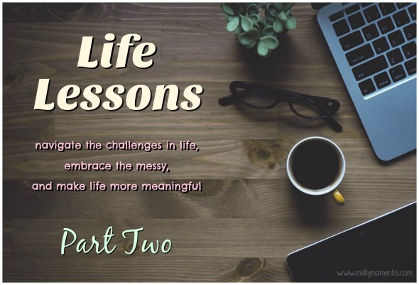 life-lessons-pt2