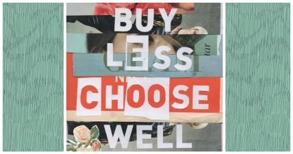buy-less-2