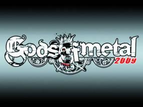 gods_of_metalbig