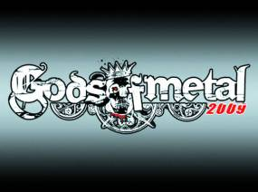 gods_of_metalbig