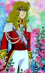 lady-oscar_4
