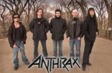 music-anthrax-extended1