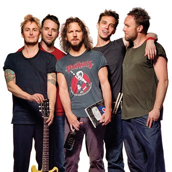 Pearl Jam: Il 6 Luglio in concerto ad Udine? | MelodicaMente