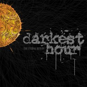 Darkest Hour - Artwork di The Eternal Return